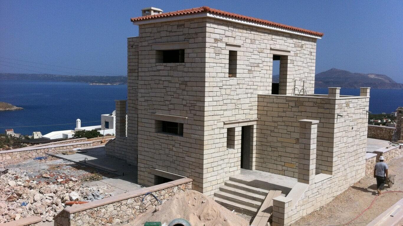 stonehouses10-min