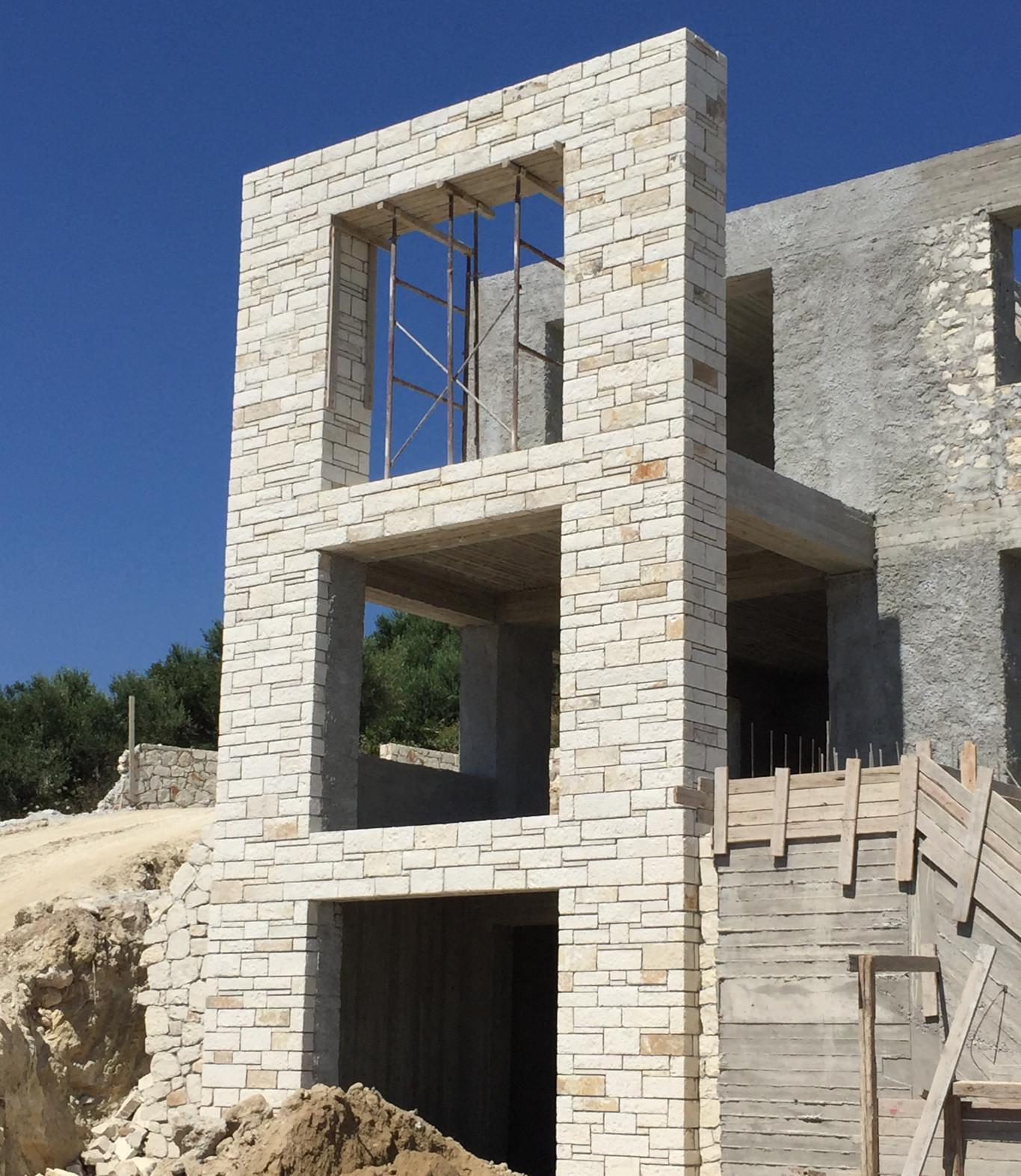stonehouses14