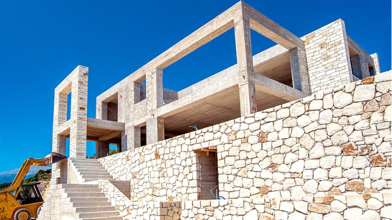stonehouses16-min