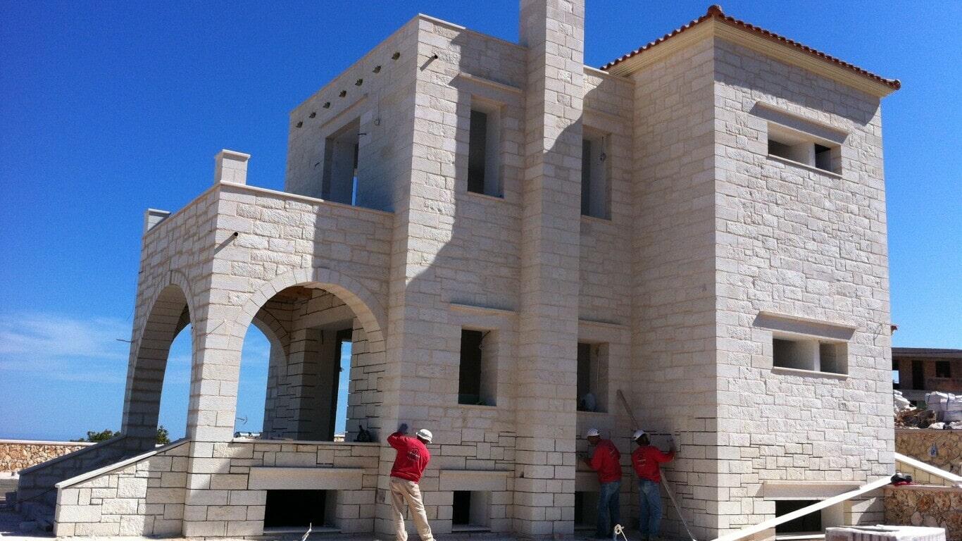 stonehouses9-min