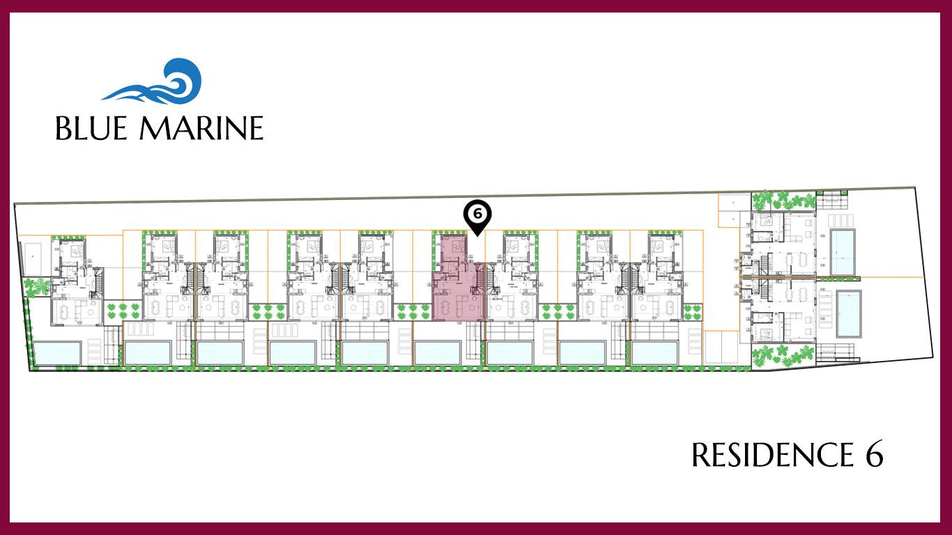 residence-6