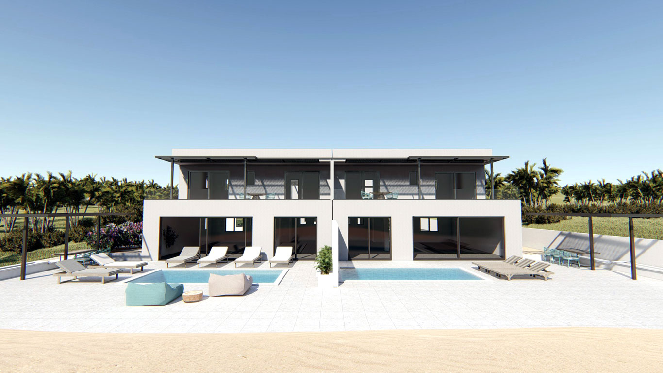 Selling a house in Greece- house and villas for sale in Greece