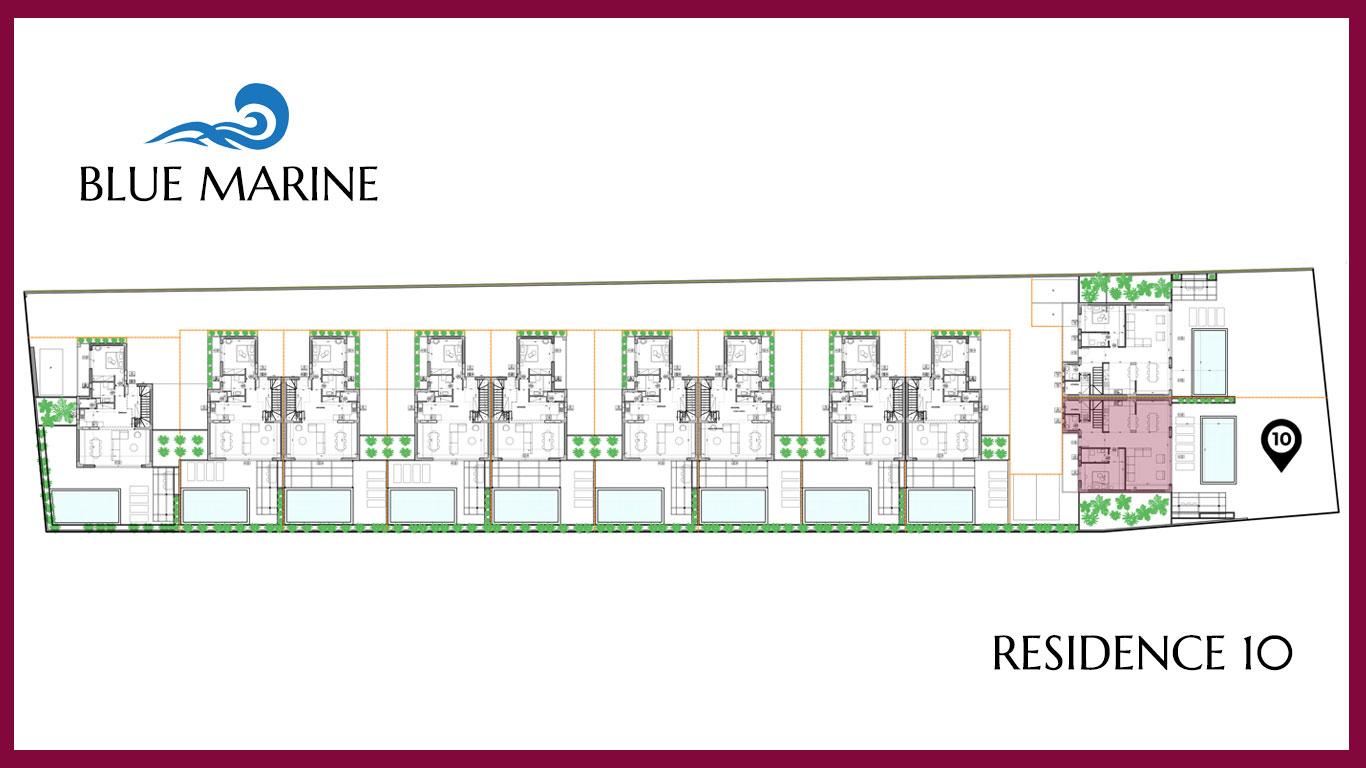 residence-10