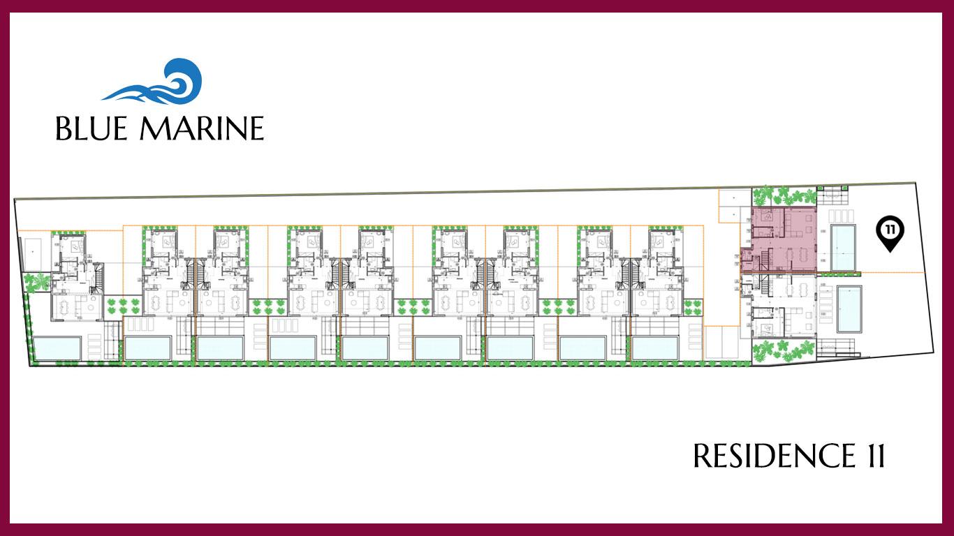 residence-11