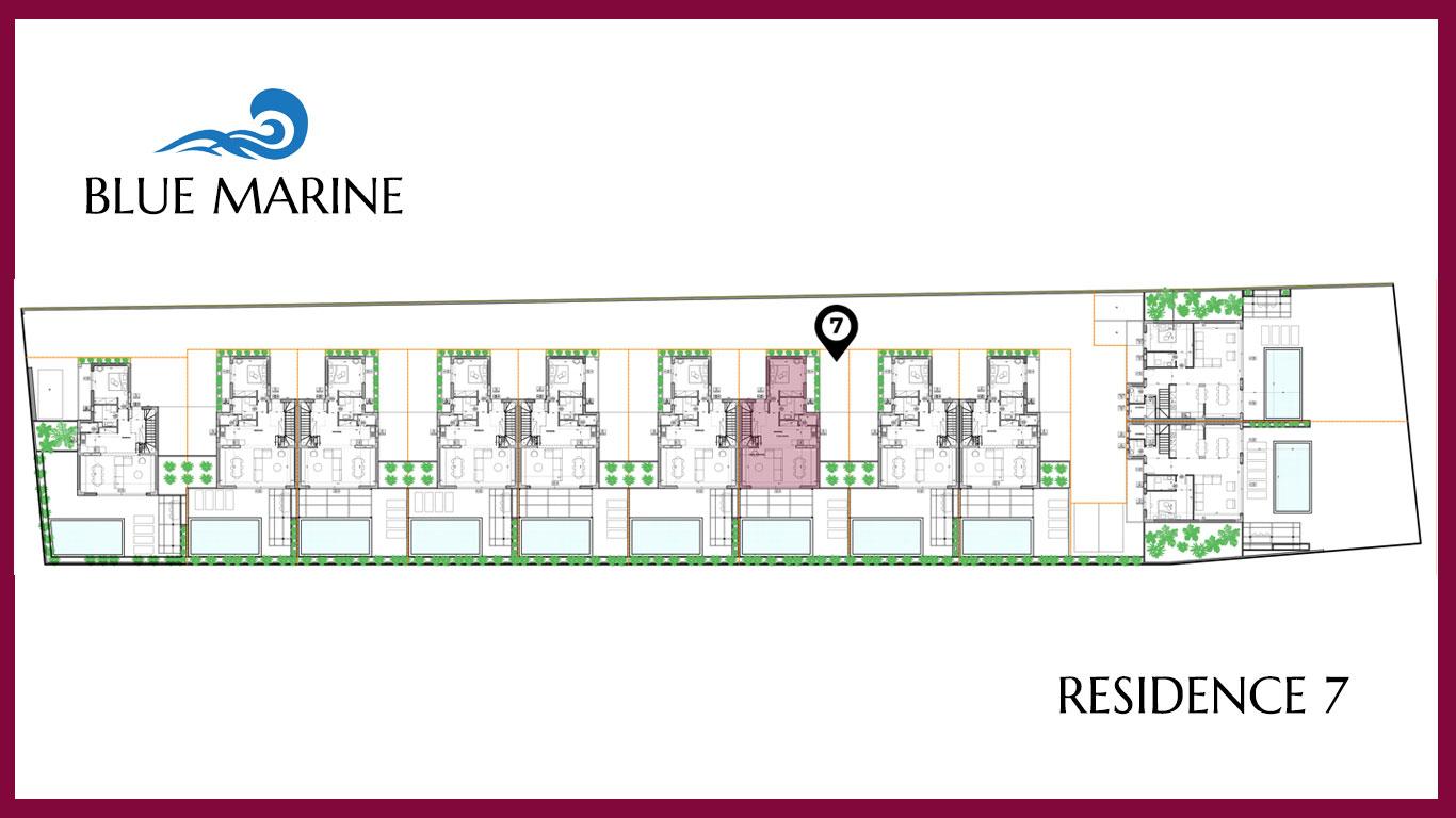 residence-7