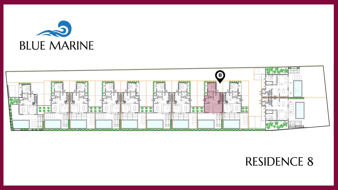 residence-8