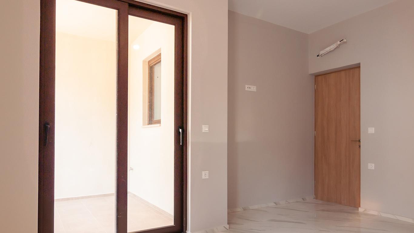 ef-zin-house-4-41