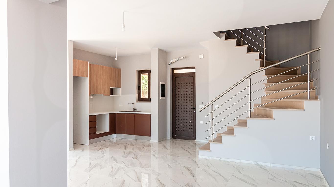 ef-zin-house8-45